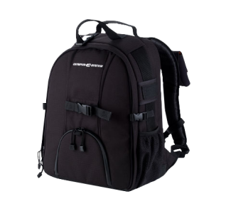 E-System Pro Backpack, Olympus, Digitaalsed SLR Kaamerad, Digital SLR Accessories