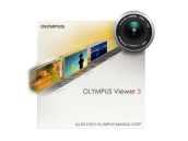 Olympus Viewer 3, Olympus, Süsteemikaamerad, PEN & OM-D Accessories