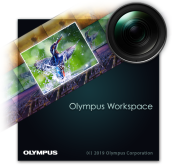 Olympus Workspace, Olympus, Süsteemikaamerad, PEN & OM-D Accessories